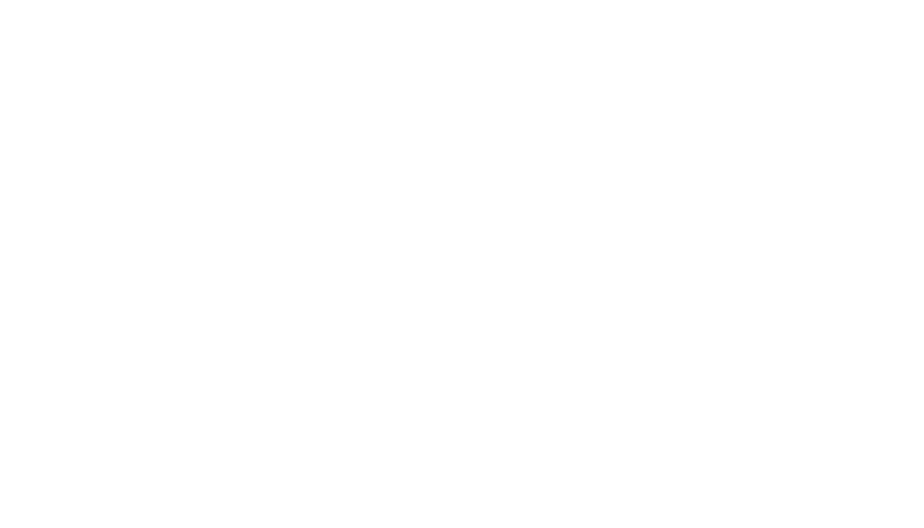 Swingdancer